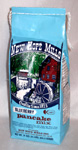 Blueberry Pancake Mix - 24 oz.