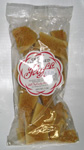Old Fashioned Puff Candy, 5 ounces