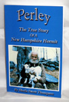 Perley - The True Story of a New Hampshire Hermit